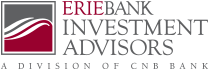 ERIEBANK Investment Advisors